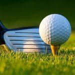 GYC bảo hiểm giải thưởng Golf Hole in One
