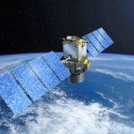 Bảo hiểm vệ tinh