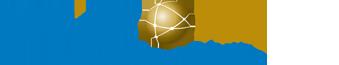 Quản lý quỹ Bảo Việt (Baoviet Fund)