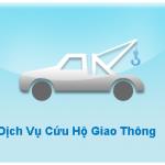 Dịch vụ cứu hộ giao thông của Bảo Hiểm Bảo Việt