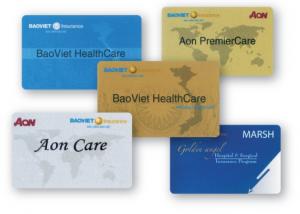 Một số đặc điểm của gói bảo hiểm Bảo Việt Healthcare của bảo hiểm Bảo Việt