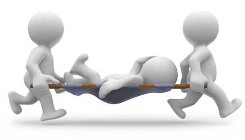 bảo hiểm tai nạn cho cán bộ công nhân viên