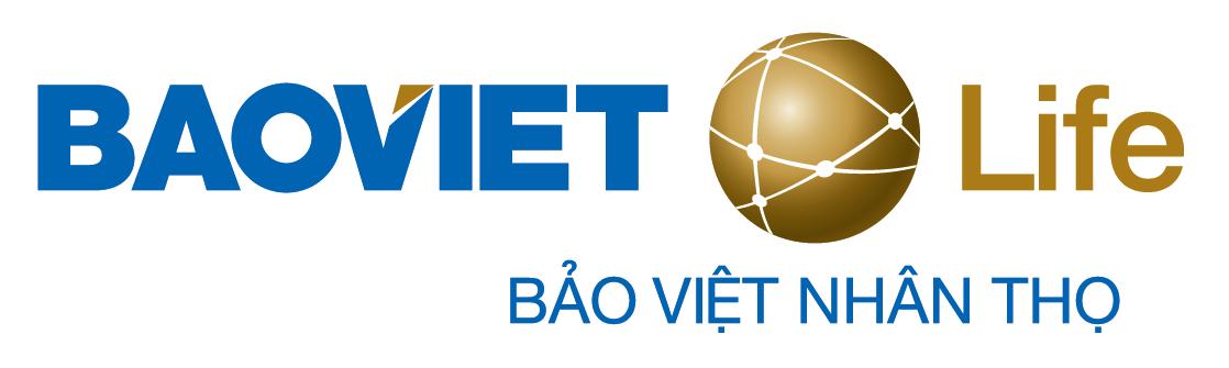 Bảo Việt Nhân thọ - Baoviet Life