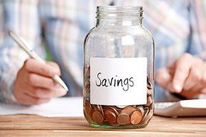Dịch vụ bảo lãnh viện phí là gì và tác dụng của dịch vụ này