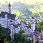 Bảo hiểm du lịch Đức và những điều cần biết