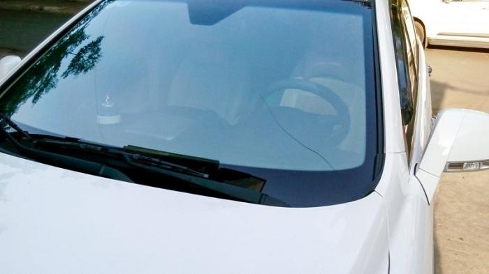 Bảo hiểm kính xe ô tô là gì?