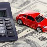 Bảo hiểm ô tô giá rẻ hãy cẩn thận khi mua