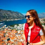 Bí kíp vàng để có chuyến đi du lịch nước ngoài an toàn