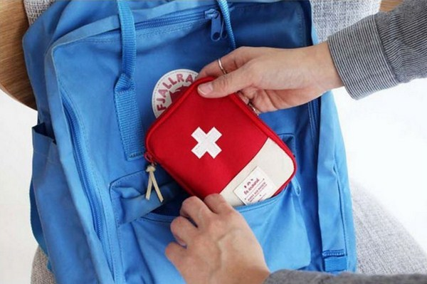 Khắc phục bệnh máu khó đông chỉ với 5 ghi nhớ không thể dễ hơn - Ảnh 4.