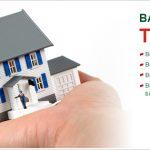 Có những loại bảo hiểm tài sản kỹ thuật Bảo Việt nào?