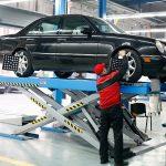 Nguyên tắc bồi thường bảo hiểm ô tô bảo việt