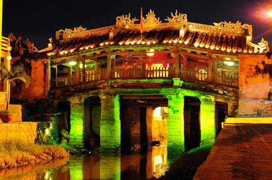 Những điều cần biết khi mua bảo hiểm du lịch Đà Nẵng