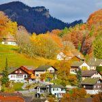 Những điều cần lưu ý khi mua bảo hiểm du lịch Schengen