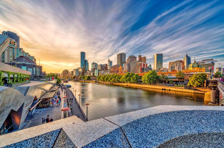 Những điều cần lưu ý khi mua bảo hiểm du lịch Úc