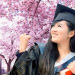 Những loại bảo hiểm du học Nhật mà bạn cần biết