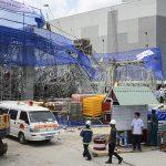 Phạm vi và quyền lợi bảo hiểm tai nạn con người