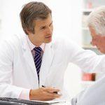 Phí bảo hiểm ung thư k care là bao nhiêu?