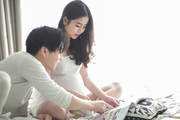 Quyền lợi của bảo hiểm thai sản Bảo Việt