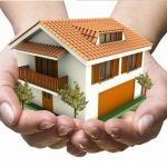 Tại sao nên mua bảo hiểm cháy nổ nhà tư nhân?