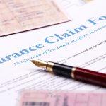 Thủ tục bảo lãnh và trả tiền bồi thường bảo hiểm an gia