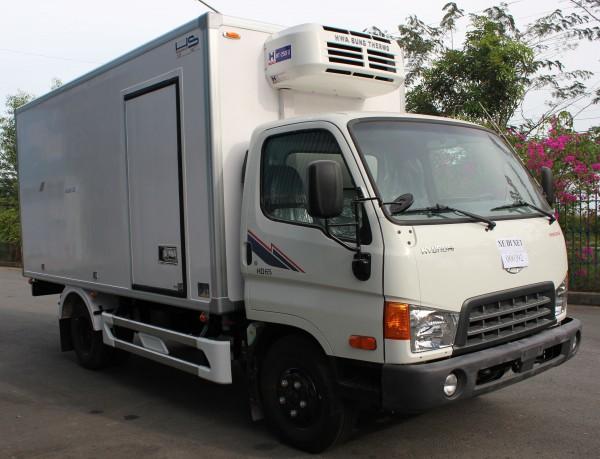 Tìm hiểu về bảo hiểm ô tô tải của Bảo Việt