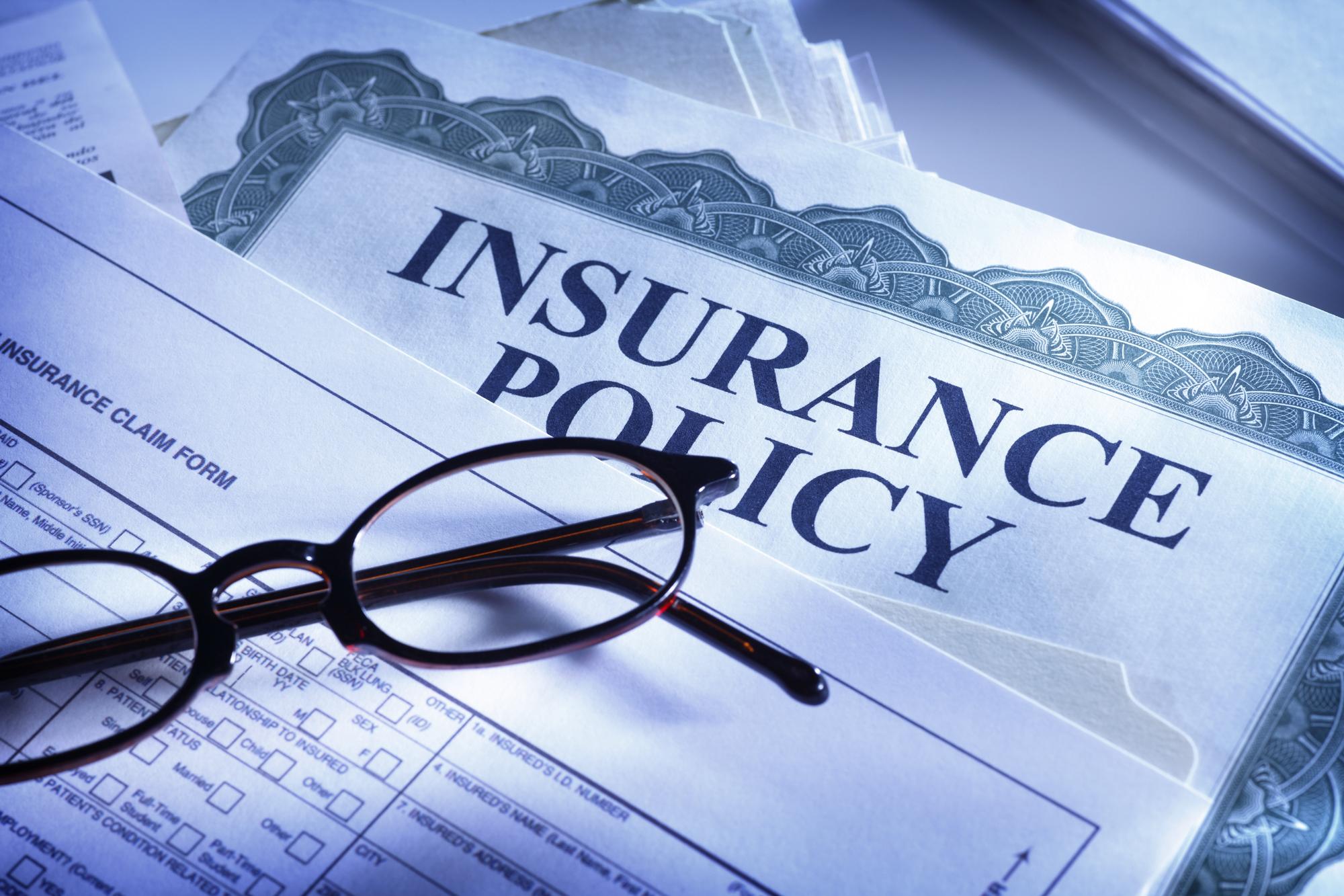 Tìm hiểu về các loại bảo hiểm bắt buộc hiện nay