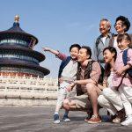 Tối ưu hóa bảo hiểm đi du lịch quốc tế Bảo Việt