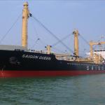 Tổn thất bộ phận trong bảo hiểm thân tàu thủy là gì?