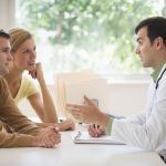 Vì sao nên lựa chọn bảo hiểm sức khỏe bảo việt Care?