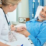 Vì sao nên mua bảo hiểm ung thư k care?