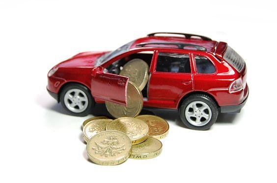 2 yếu tố quan trọng khi lựa chọn công ty bảo hiểm ô tô