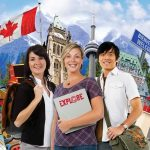 3 loại bảo hiểm cho du học sinh tại Canada
