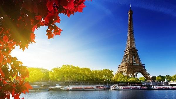 Bảo hiểm du lịch châu Âu Bảo Việt