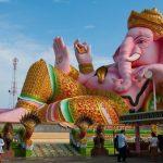 Bảo hiểm du lịch Thái Lan – An tâm tận hưởng chuyến đi