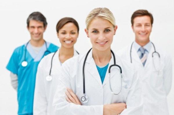 Bảo hiểm intercare Bảo Việt - chất lượng dịch vụ hàng đầu