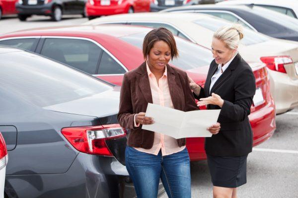 Bảo hiểm ô tô hai chiều bạn đã hiểu về nó?