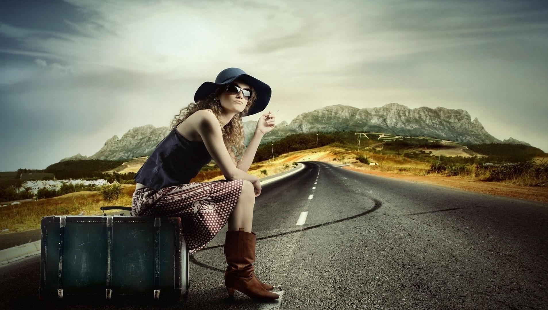 Bảo hiểm tai nạn cá nhân trong bảo hiểm du lịch là gì?