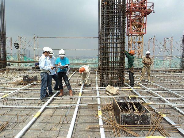 Bảo hiểm tai nạn công trình xây dựng có thật sự cần thiết?