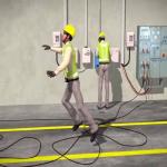 Bảo hiểm tai nạn điện – bảo vệ an toàn cho gia đình bạn