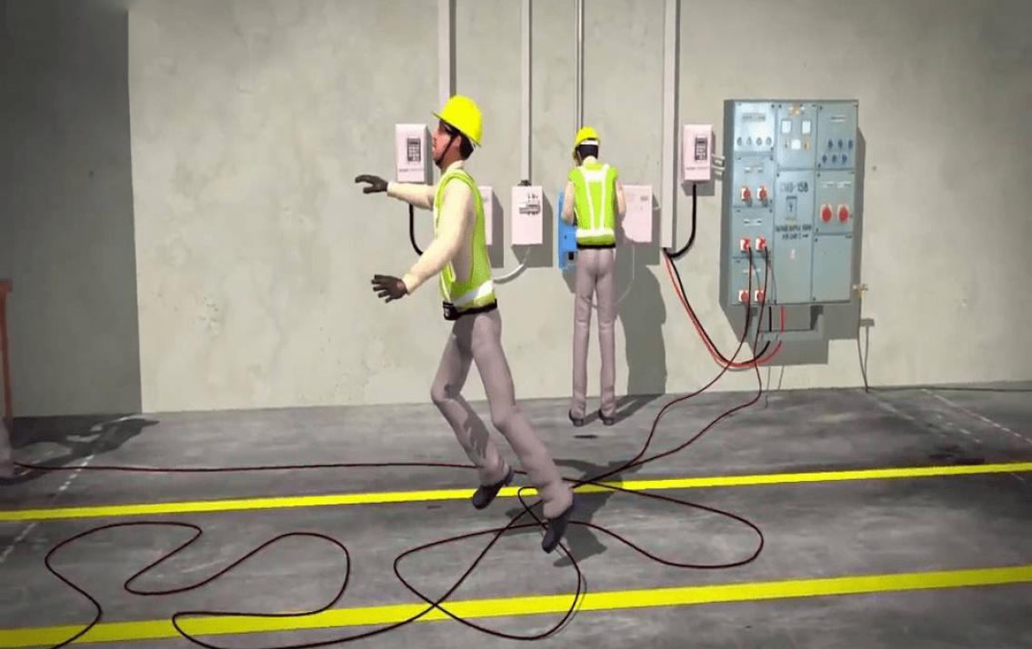 Bảo hiểm tai nạn điện - bảo vệ an toàn cho gia đình bạn