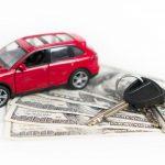 Bí kíp để được bồi thường bảo hiểm ô tô nhanh