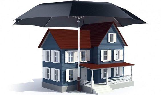 Các gói bảo hiểm bảo việt cho gia đình không nên bỏ qua