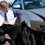 Mua bảo hiểm ô tô ở đâu tốt nhất?