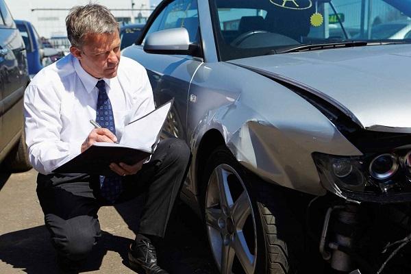 Gói bảo hiểm ô tô nào tốt nhất hiện nay?
