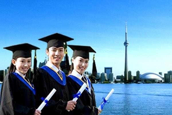 Lợi ích khi tham gia bảo hiểm du học Bảo Việt
