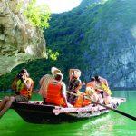 Mức phí bảo hiểm du lịch nội địa như thế nào?