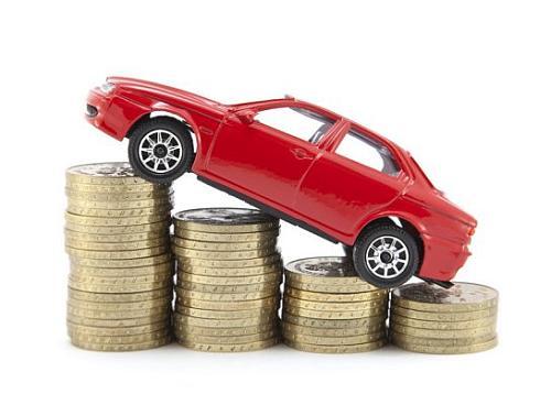 Nên mua bảo hiểm ô tô bắt buộc ở đâu?