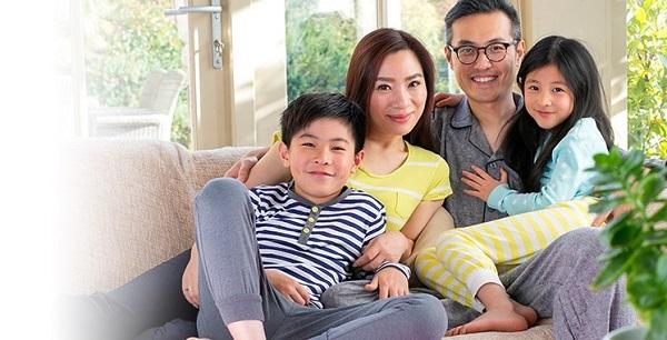 Nên mua gói bảo hiểm sức khỏe Bảo Việt nào?