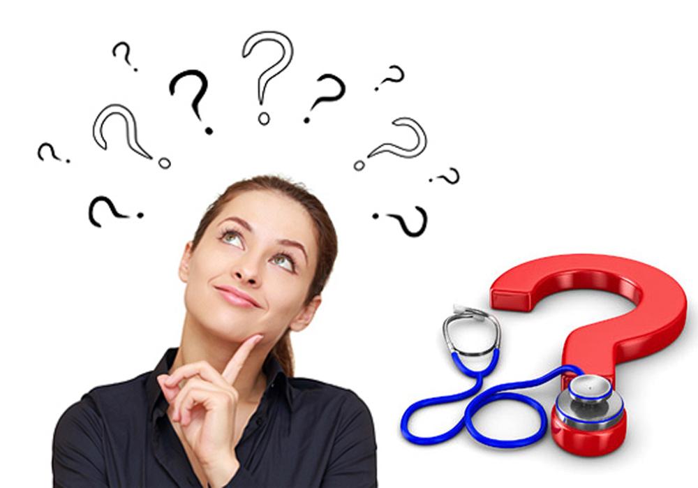 Những điều cần biết về bảo hiểm sức khỏe toàn diện