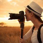Những điều cần lưu ý khi mua bảo hiểm du lịch giá rẻ